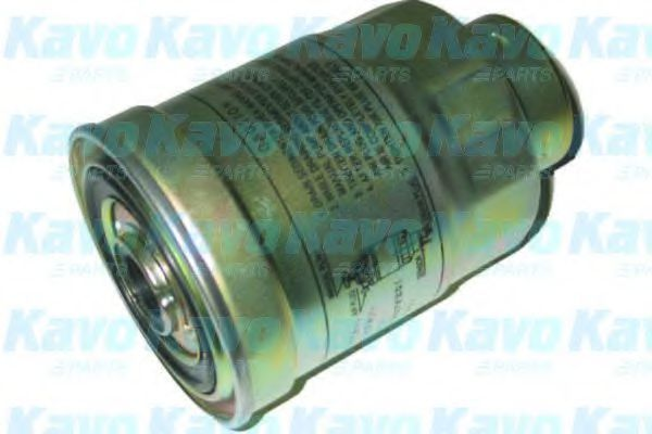 Фильтр топливный AMC FILTER KF-1461