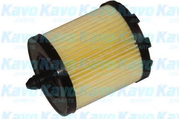 Фильтр масляный AMC FILTER DO707