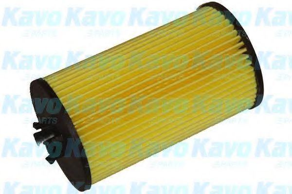 Фильтр масляный AMC FILTER DO708