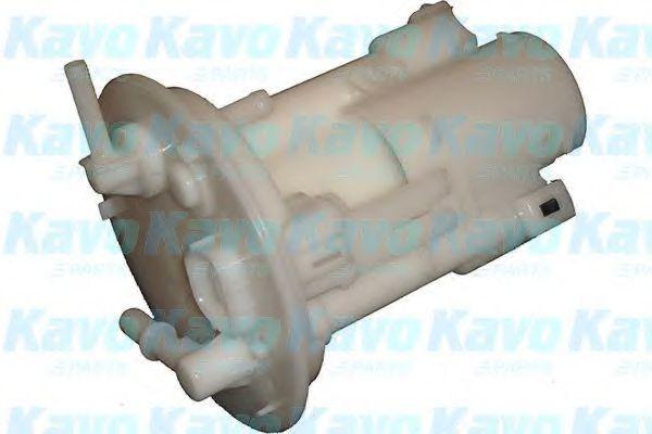 Фильтр топливный AMC FILTER MF4456