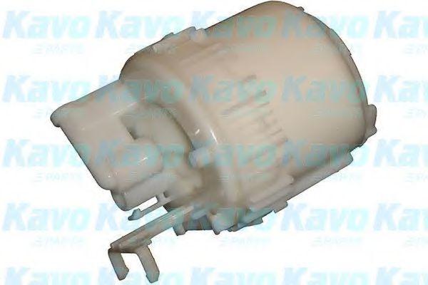 Фильтр топливный AMC FILTER MF4459