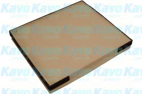 Фильтр, воздух во внутренном пространстве AMC FILTER HC8220