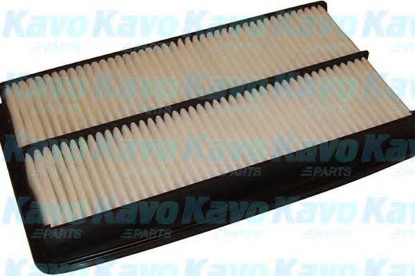 Фильтр воздушный AMC FILTER HA-8626