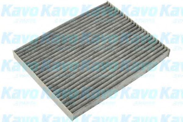 Фильтр, воздух во внутренном пространстве AMC FILTER HC8216C