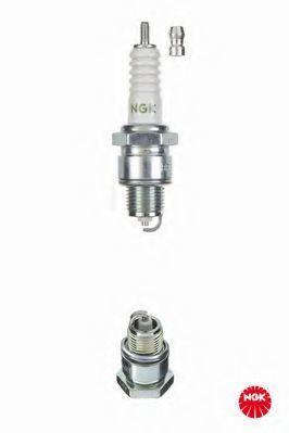 Свеча зажигания V-Line 18 NGK 3975