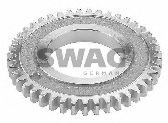 Шестерня распредвала SWAG 10 04 0034
