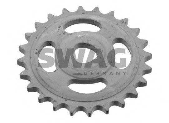 Шестерня SWAG 10060002