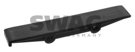Успокоитель цепи SWAG 10 09 0013