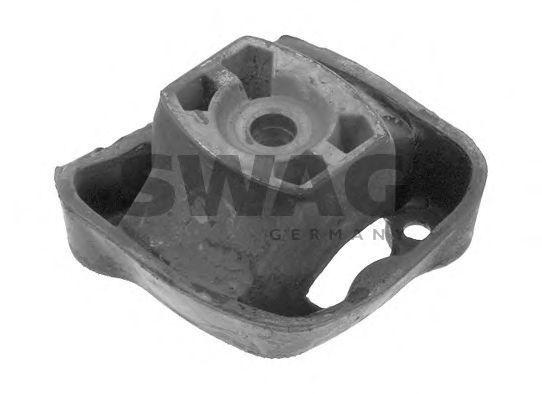 Опора двигателя SWAG 10130008