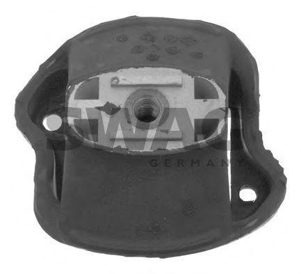 Опора двигателя SWAG 10 13 0018