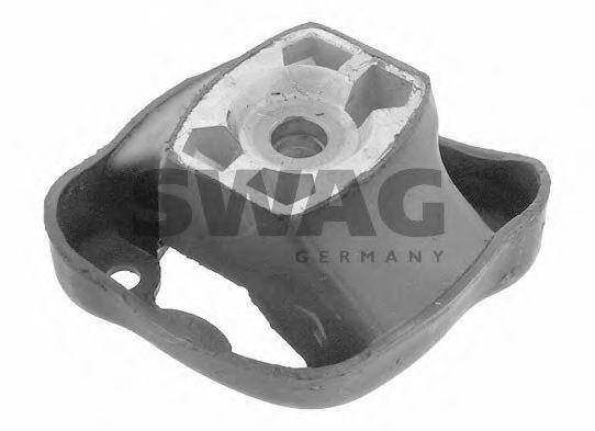Опора двигателя SWAG 10130023