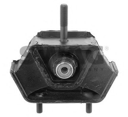 Опора двигателя SWAG 10130033