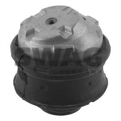 Опора двигателя SWAG 10130052