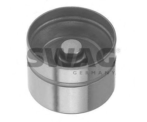 Гидрокомпенсатор клапана ГРМ SWAG 10 18 0014
