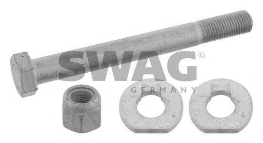 Болт развальный SWAG 10560002