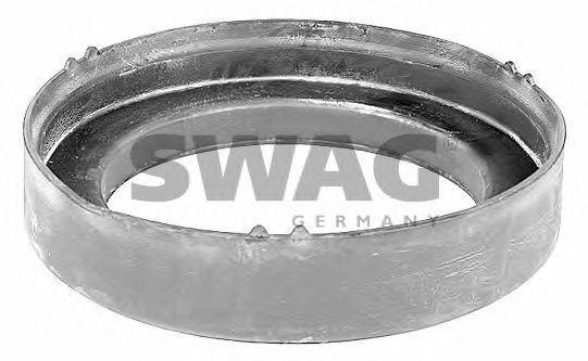 Буфер, амортизация SWAG 10560011