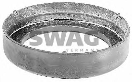 Буфер, амортизация SWAG 10560014
