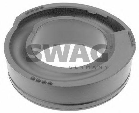 Защитный комплект амортизатора SWAG 10560024