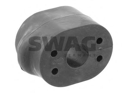 Втулка SWAG 10610013