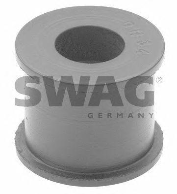 Сайлентблок SWAG 10 69 0001