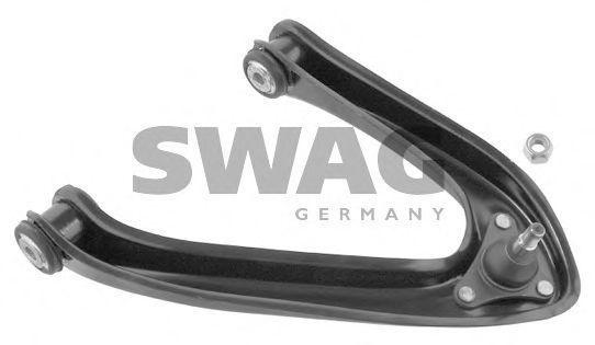 Рычаг подвески SWAG 10730023