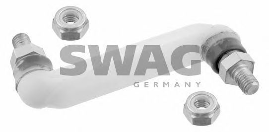 Стойка стабилизатора SWAG 10790005