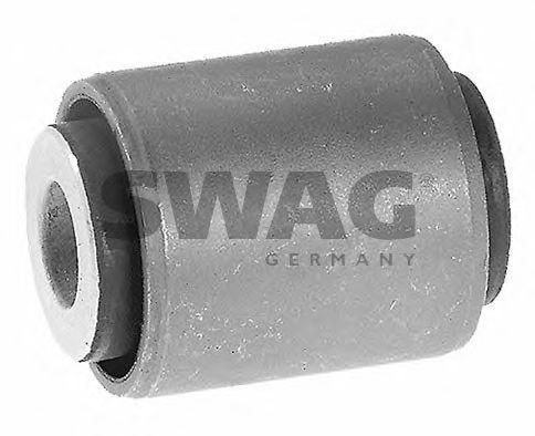 Сайлентблок рычага подвески SWAG 10790021