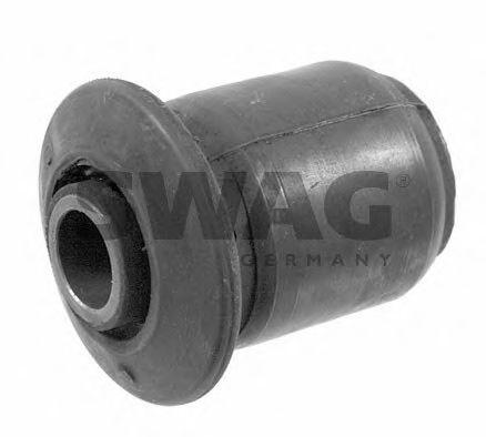 Сайлентблок рычага подвески SWAG 10790043