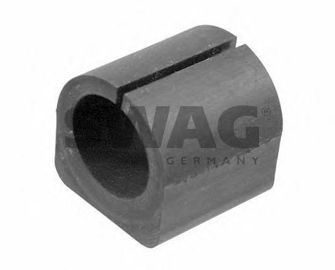 Сайлентблок рычага подвески SWAG 10790061
