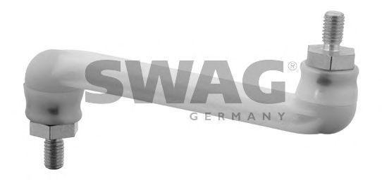 Стойка стабилизатора SWAG 10 79 0069
