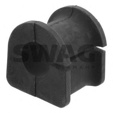 Втулка стабилизатора SWAG 10790090