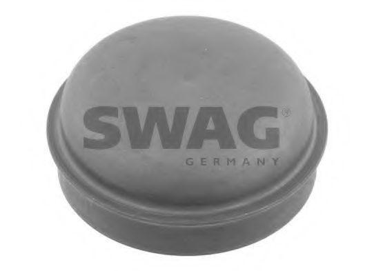 Крышка ступицы SWAG 10904947