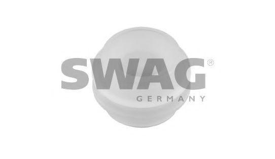 Сайлентблок SWAG 10 90 8224