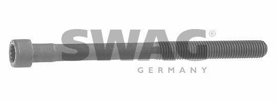 Болт ГБЦ SWAG 10910179