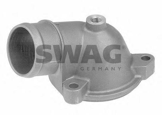 Термостат SWAG 10910492