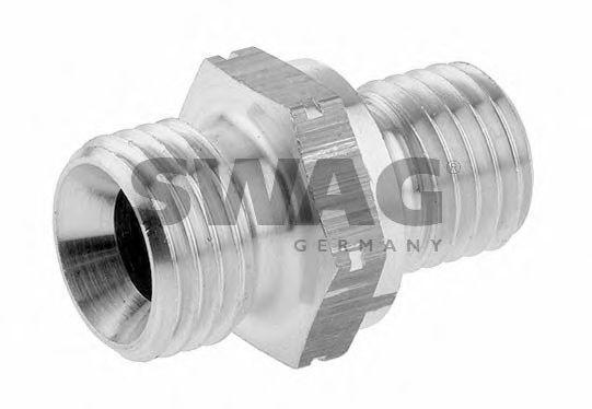 Штуцер тормозной системы SWAG 10 91 9947