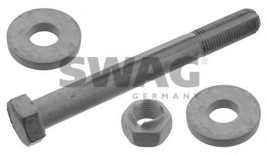Болт развальный SWAG 10 92 1560