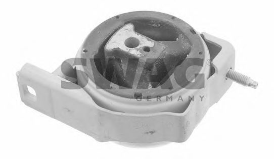 Опора двигателя SWAG 10 92 1937