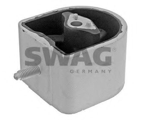 Сайлентблок SWAG 10921938