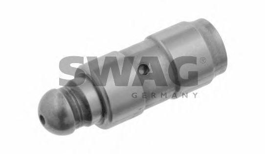 Гидрокомпенсатор клапана ГРМ SWAG 10 92 4192