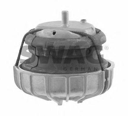 Опора двигателя SWAG 10 92 6482