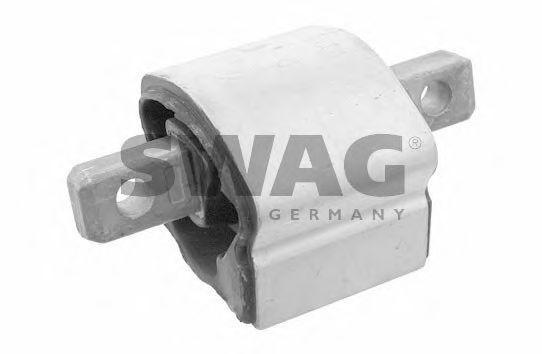 Опора двигателя SWAG 10 92 7420