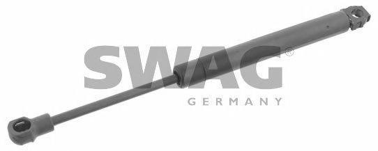 Амортизатор багажника SWAG 10927734