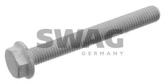 Болт, нажимной диск SWAG 10929278