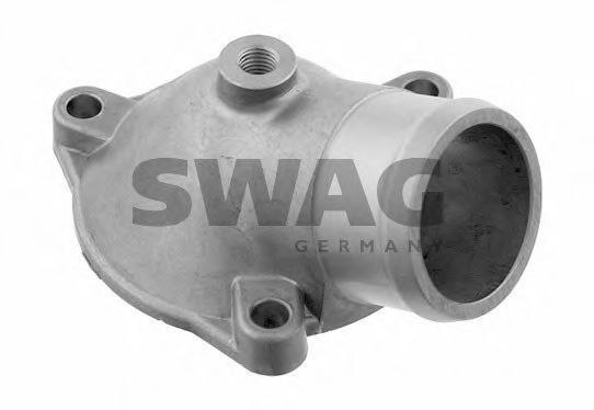 Корпус термостата SWAG 10930080