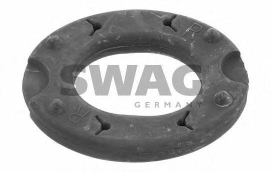 Кольцо опоры амортизатора SWAG 10 93 0839