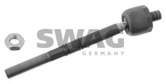 Тяга рулевая SWAG 10933690