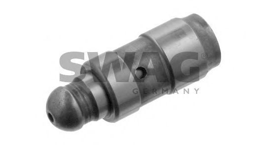 Гидрокомпенсатор клапана ГРМ SWAG 10 93 4582