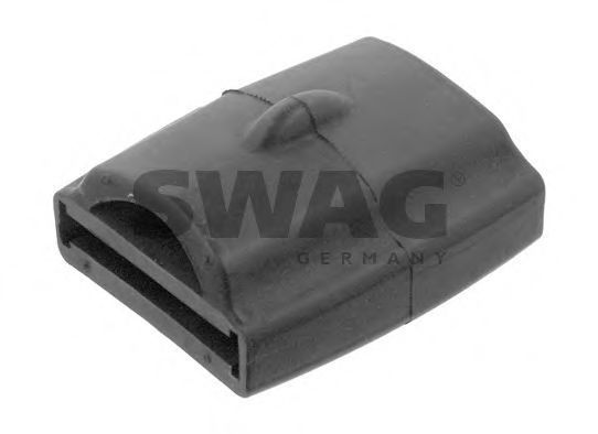 Буфер SWAG 10 93 4682