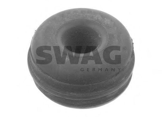 Отбойник резиновый SWAG 10936008